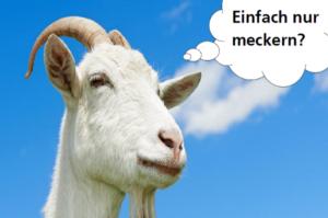 Mecker- Donnerstag @ Clublokal Fährhaus Spiekerhörn | Raa-Besenbek | Schleswig-Holstein | Deutschland